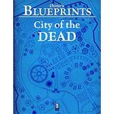 0one's Blueprints: City of the Dead
