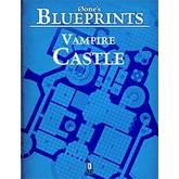 0one's Blueprints: Vampire Castle