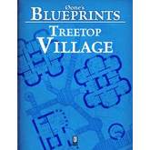 0one's Blueprints: Treetop Village