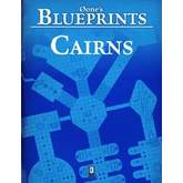 0one's Blueprints: Cairns