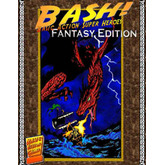 BASH! Fantasy Edition