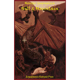 Monster Geographica: Hill & Mountain