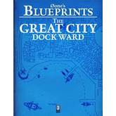 0one's Blueprints: The Great City: Dock Ward