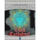 0one's Battlegrounds: Dark Cathedral