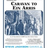 Caravan_to_ein_arris_gurps_fourth_edition_thumb1000