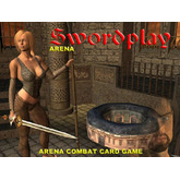 Swordplay: Arena