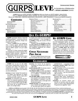 Gurps_lite_interlingua_fourth_edition_thumb1000