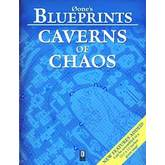 0one's Blueprints: Caverns of Chaos