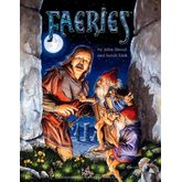 Ars Magica: Faeries, Revised Edition