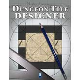 Dungeon Tile Designer