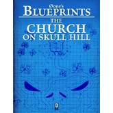 0one's Blueprints: The Church on Skull Hill