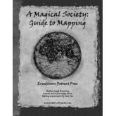 A Magical Society: Guide to Mapping