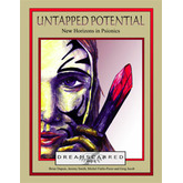 Untapped Potential: New Horizons in Psionics (Expanded Version)