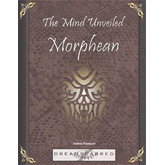 The Mind Unveiled: Morphean