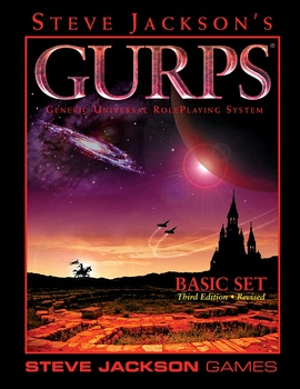 Gurps_basic_set_third_edition_revised_thumb1000