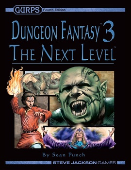 Gurps_dungeon_fantasy_3_the_next_level_thumb1000