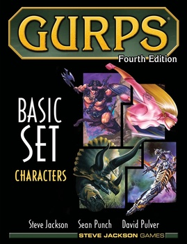 Gurps_basic_set_characters_thumb1000