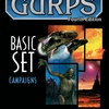 Gurps_basic_set_campaigns_thumb1000