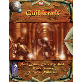 Guildcraft