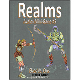 Realms, Elves & Orcs, Mini-Game #5