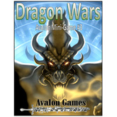 Dragon Wars, Mini-Game #3