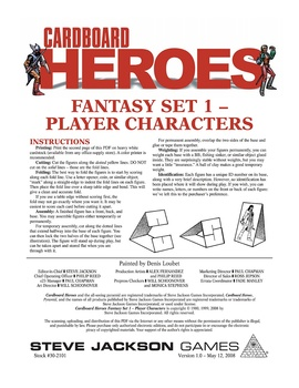Cardboard_heroes_fantasy_set_1_player_characters_thumb1000