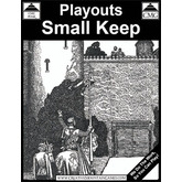 Playouts - Small Keep