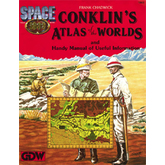 Conklin's Atlas of the Worlds