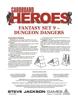 Cardboard_heroes_fantasy_set_9_dungeon_dangers_thumb1000
