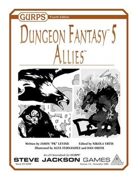 Gurps_dungeon_fantasy_5_allies_thumb1000
