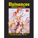 Nuisances: Director's Cut