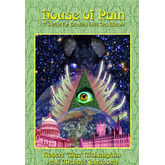 Cthulhu Live 3rd Edition: House of Pain