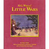 H.G. Wells' Little Wars