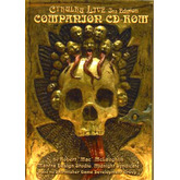 Cthulhu Live 3rd Edition Companion Suite