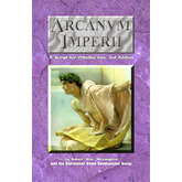 Arcanum Imperii: A Script for Cthulhu Live 3rd Edition