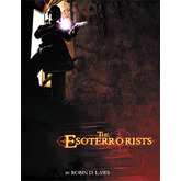 The Esoterrorists