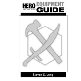 Hero System Equipment Guide