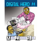 Digital Hero #04