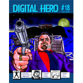 Digital Hero #18