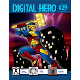Digital Hero #29