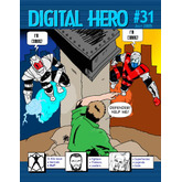 Digital Hero #31