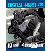 Digital Hero #38