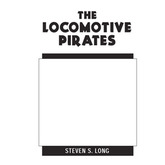 The Locomotive Pirates