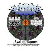 Star Fury, Set #3, Mini-Game #89