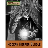 Modern Horror Bundle