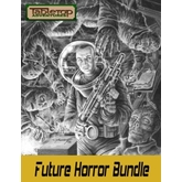 Future Horror Bundle