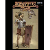 Rolemaster: Rome