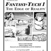 Gurps_fantasy_tech_1_the_edge_of_reality_thumb1000