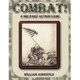 Combat!: A Military Action Game