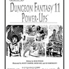 Gurps_dungeon_fantasy_11_power_ups_thumb1000